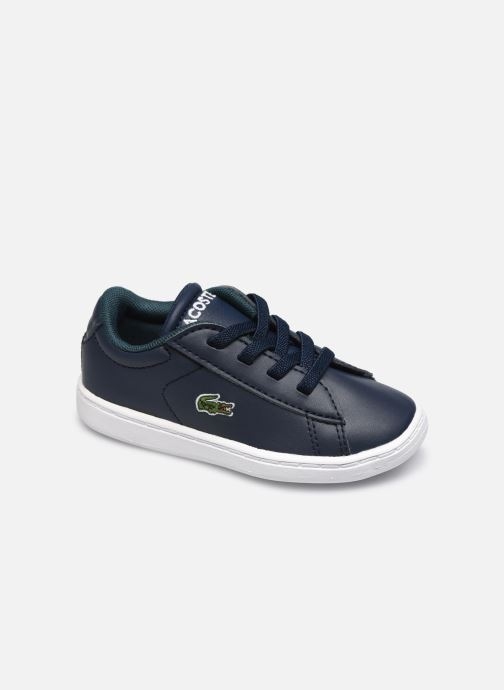Sneaker Kinder CARNABY EVO 0721 1 SUI