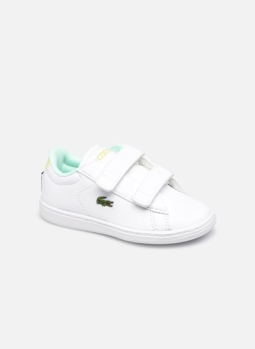 Sneakers Kinderen CARNABY EVO 1121 1 SUI
