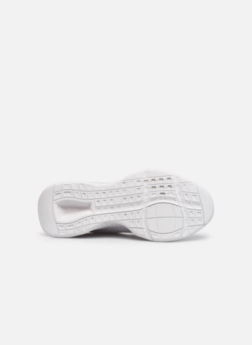 Sneakers Lacoste COURT-DRIVE 0721 1 SUJ Wit boven