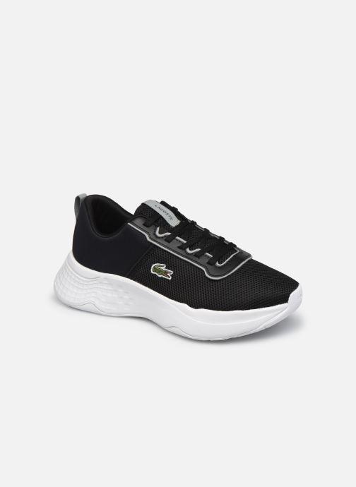Sneakers Lacoste COURT-DRIVE 0721 1 SUJ Nero vedi dettaglio/paio