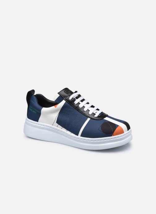 Sneakers Camper TWS K201115 Multicolore vedi dettaglio/paio