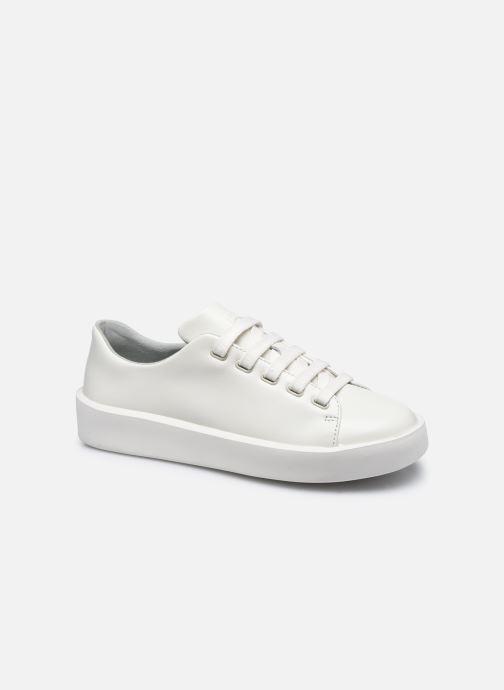 Sneakers Camper Courb K201175 Bianco vedi dettaglio/paio