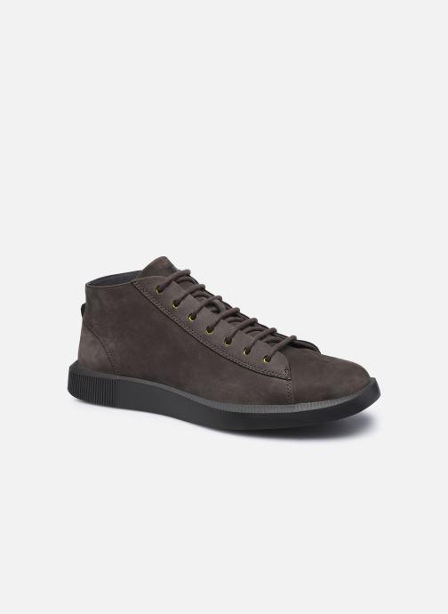 Bottines et boots Homme Bill K300275