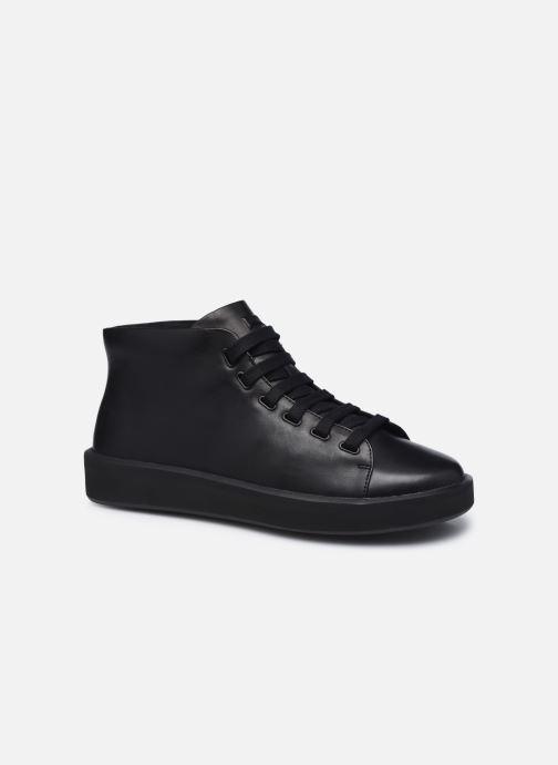 Stiefeletten & Boots Camper Courb K300381 schwarz detaillierte ansicht/modell