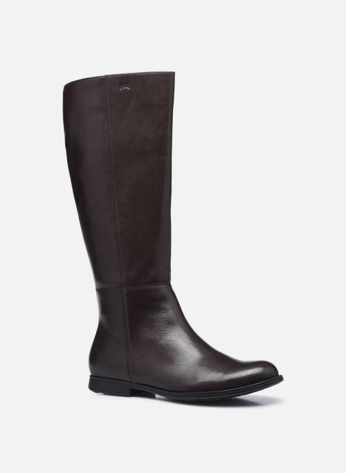 Stiefel Damen 1913 K400451