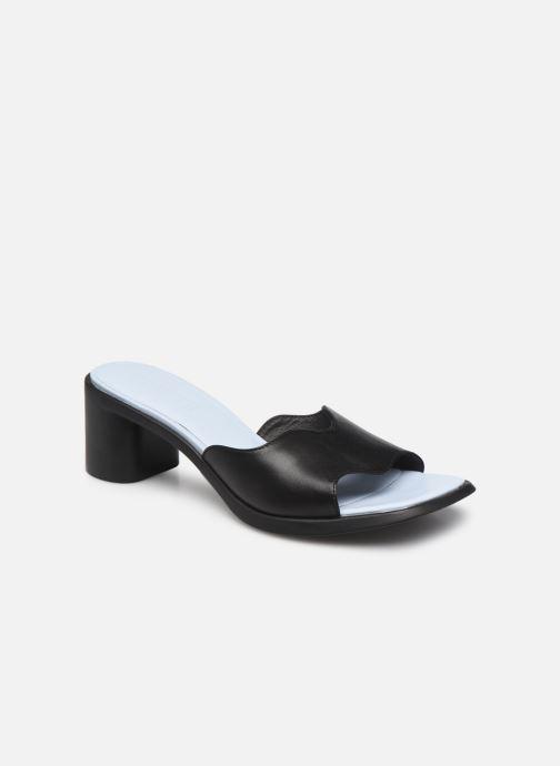 Clogs & Pantoletten Damen Meda Sandal II W