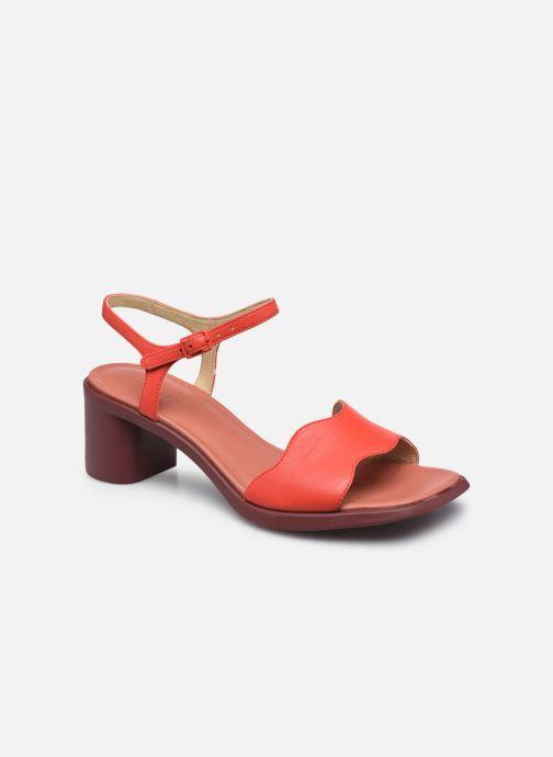 Sandalen Dames Meda Sandal W