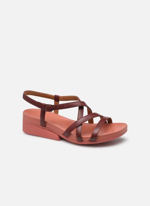Sandales et nu-pieds Femme MiniKaah W