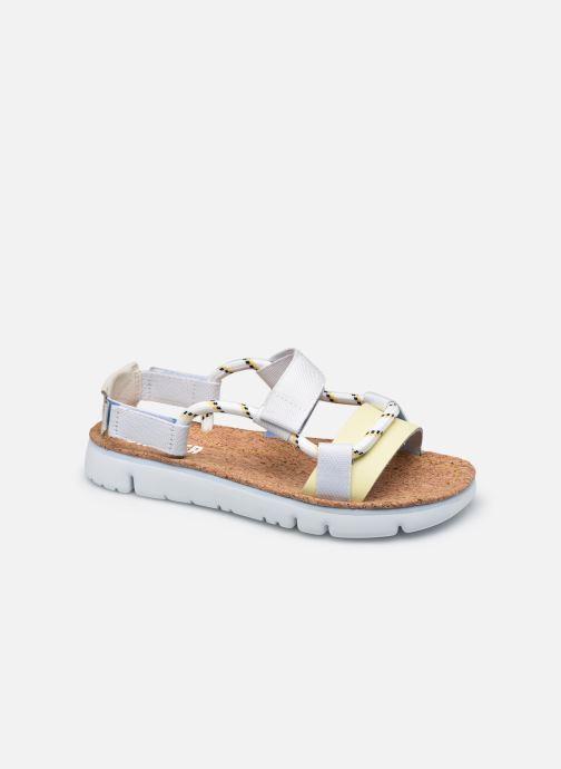 Sandales - Oruga Sandal 2.0 W