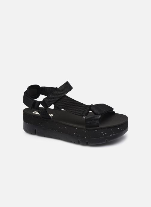 Sandalen Damen Oruga Up W