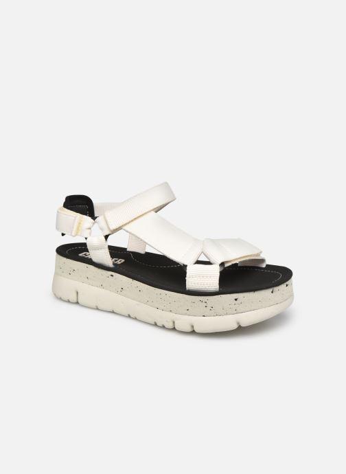 Sandali e scarpe aperte Donna Oruga Up W