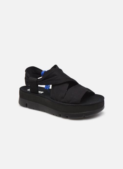 Sandales - Oruga Up 2.0 W