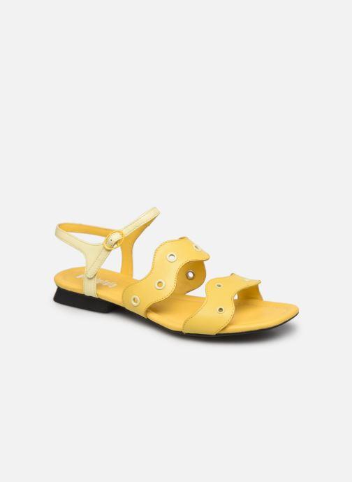 Sandales - TWS W