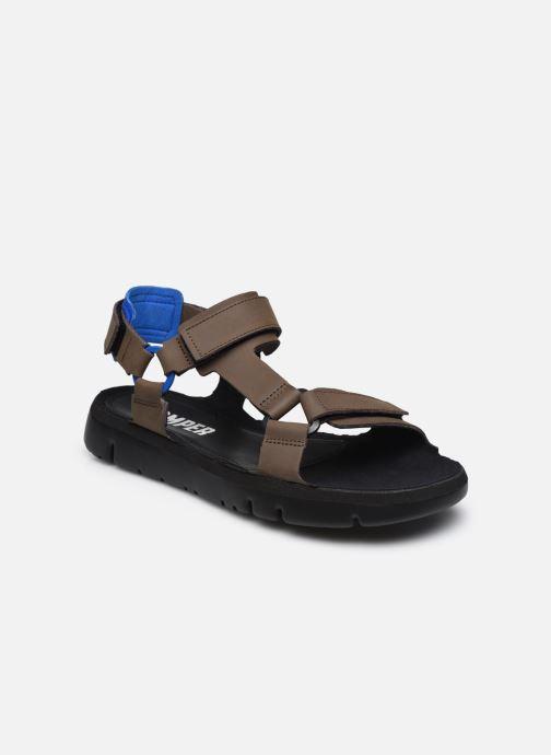 Sandalen Heren Oruga Sandal