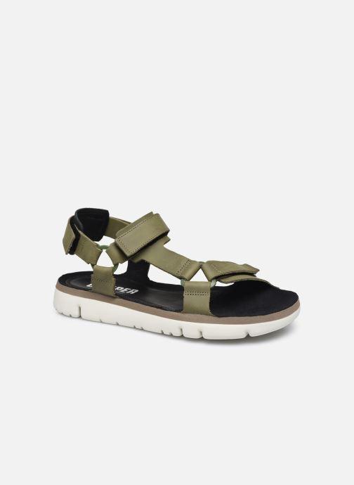 Sandalen Herren Oruga Sandal