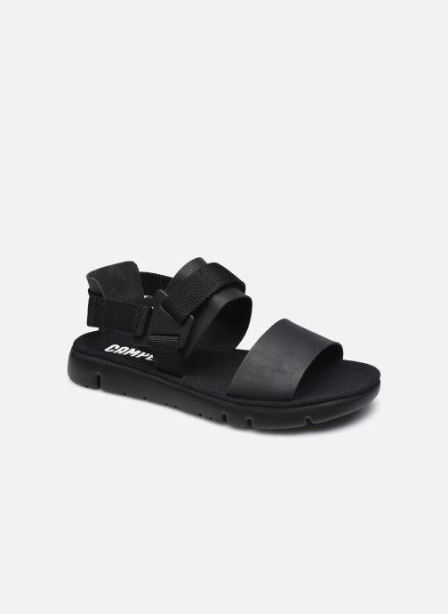 Sandaler Mænd Oruga Sandal II