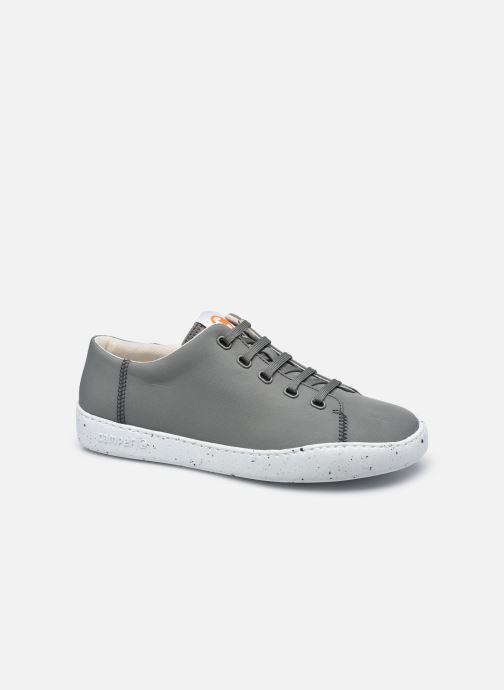 Sneakers Camper Peu Touring II Grigio vedi dettaglio/paio