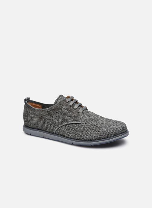 Sneakers Camper Smith Marrone vedi dettaglio/paio