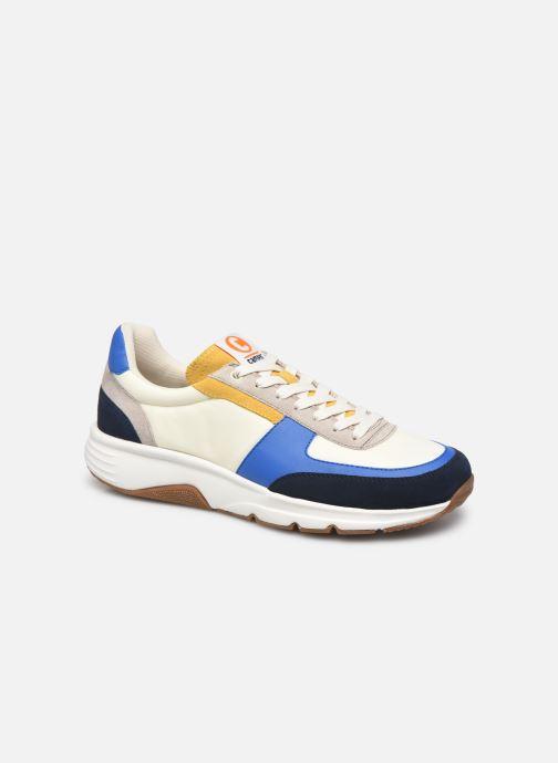 Sneakers Camper TWS N Multicolor detail