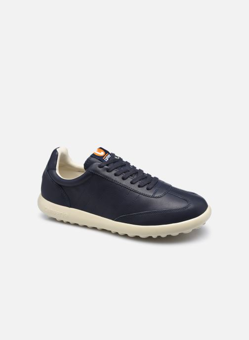 Sneaker Camper Pelotas XLF blau detaillierte ansicht/modell