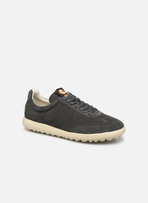 Sneakers Camper Pelotas XLF Groen detail