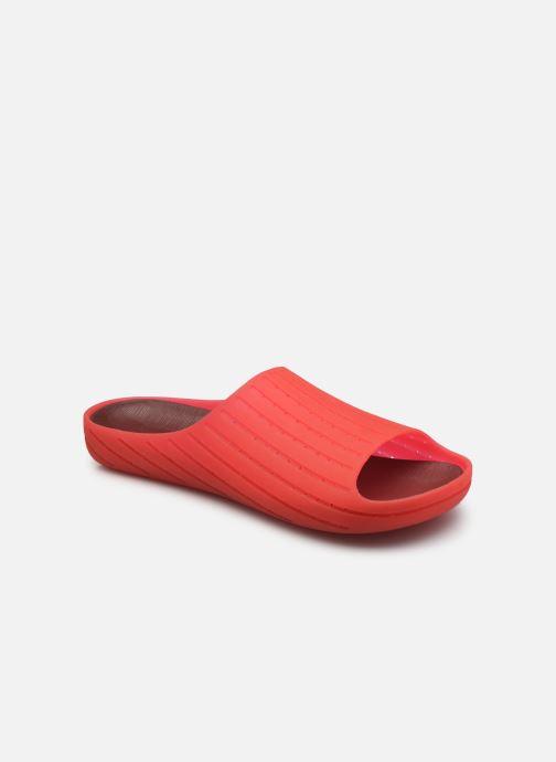 Sandalen Camper Hamaca Ry Nudo/Pla Tatami Office rot detaillierte ansicht/modell