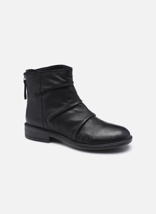 Boots - D Catria D04LQB