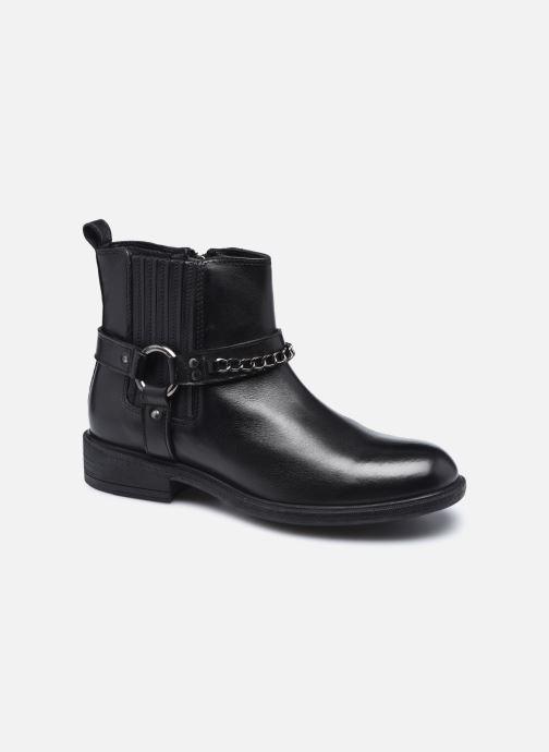 Boots - D Catria D04LQD