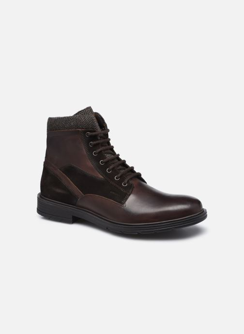 boots - U Alberick U047SA