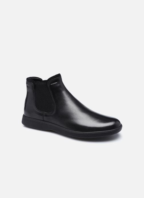 Boots - U Daniele U04AAA