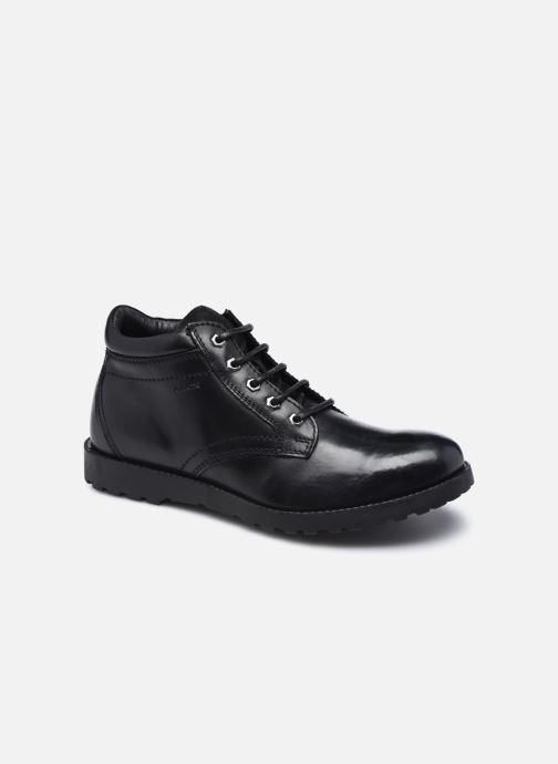 Boots - U Highland U04R9D
