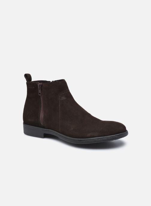Boots - U Jaylon U04Y7A