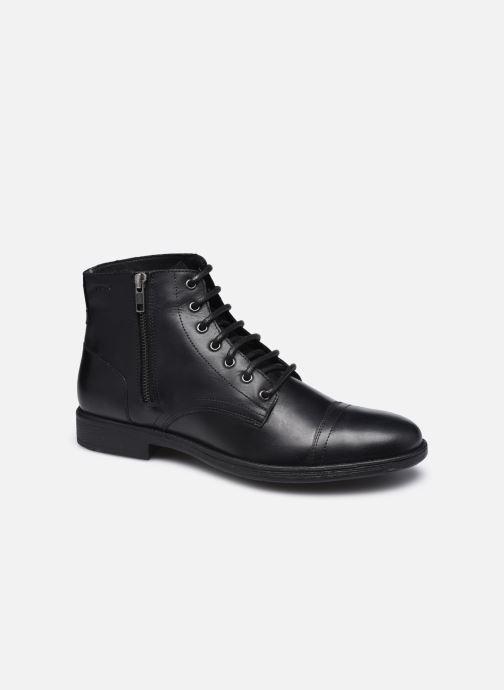 boots - U Jaylon U04Y7C