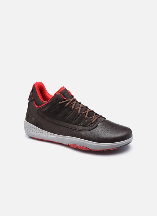 Baskets - U Modual B Abx U948LA