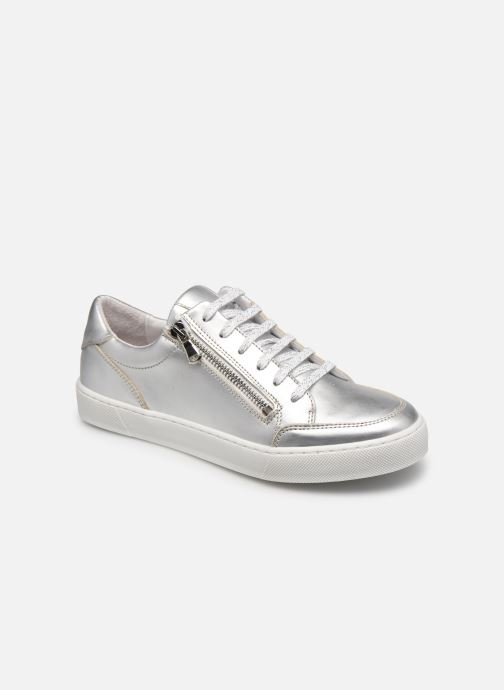 Sneakers Dames Amey