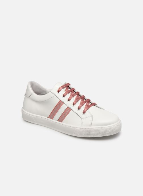Sneakers Dames Amy