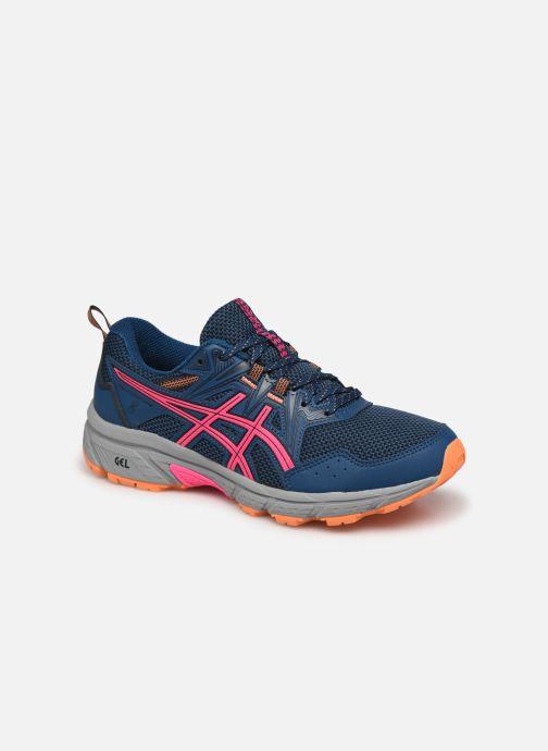 Chaussures de sport Femme Gel-Venture 8 W