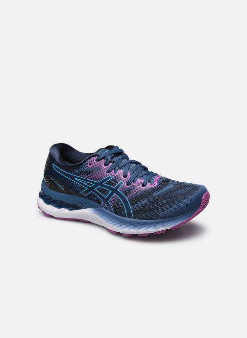 Chaussures de sport - Gel-Nimbus 23 W