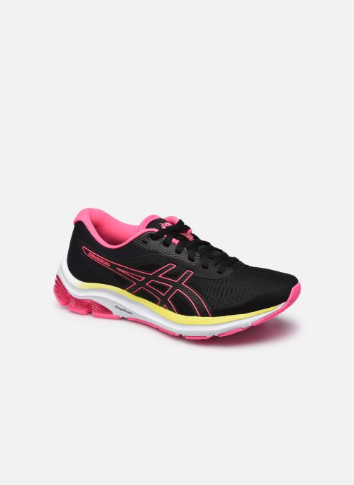 Chaussures de sport - Gel-Pulse 12 W