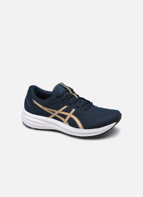 Chaussures de sport - Patriot 12 W