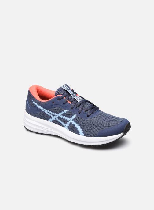 Chaussures de sport Femme Patriot 12 W