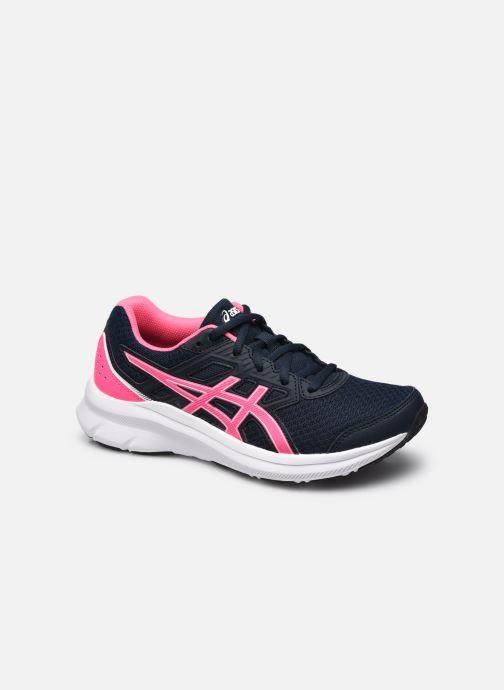 Chaussures de sport Femme Jolt 3 W