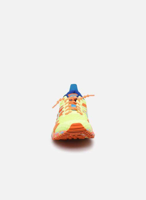 Sportschoenen Asics Gel-Noosa Tri 12 M Geel model