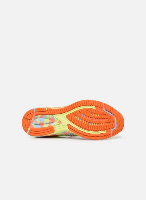 Sportschoenen Asics Gel-Noosa Tri 12 M Geel boven