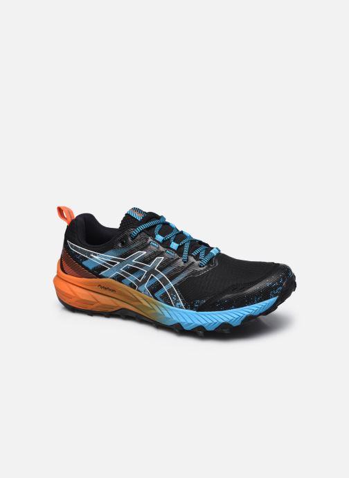 Chaussures de sport - Gel-Trabuco 9 M