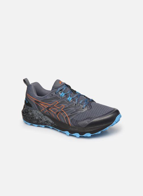 Zapatillas de deporte Hombre Gel-Trabuco Terra M