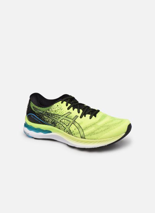 Chaussures de sport - Gel-Nimbus 23 M