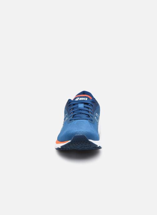Sportschoenen Asics Gel-Pulse 12 M Blauw model