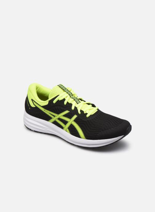 Chaussures de sport Homme Patriot 12 M