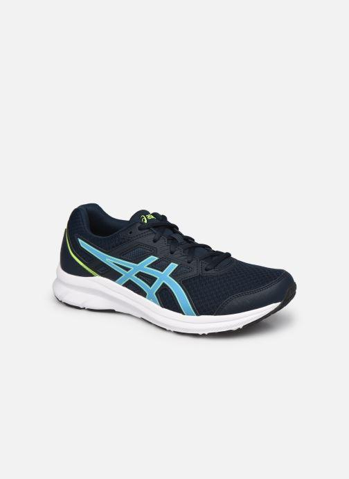 Chaussures de sport - Jolt 3 M